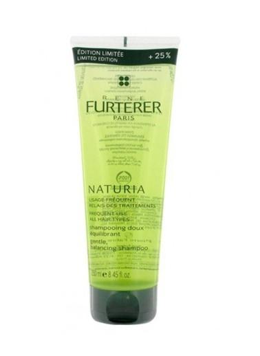 Rene Furterer Rene Furterer Naturıa Şampuan 250 Ml Renksiz